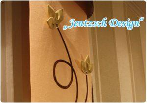 jentzsch_design_1